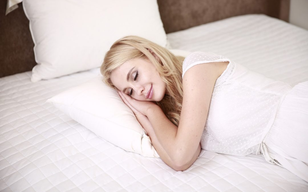 Myths and Misconceptions About Sleep